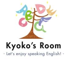 Kyoko's Room